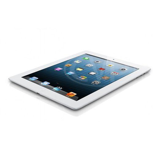 iPad 3 32gb Apple  wifi – EN STOCK – VENTE ET RETRAIT EN MAGASIN UNIQUEMENT