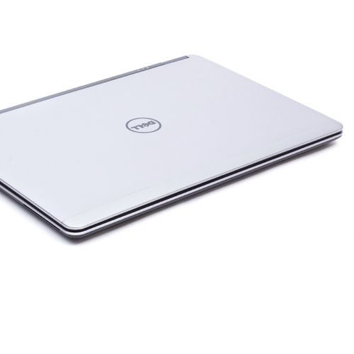 E7240 Latitude Dell Ultrabook 12,5″ 8 Go Core i5-4300u 256 Go SSD – 4G LTE – Prix d'origine 1200€