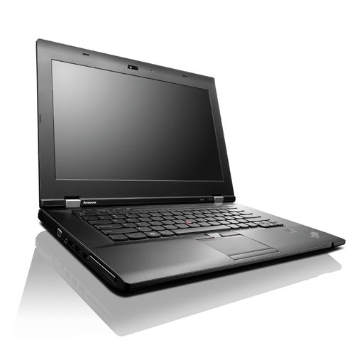 x230 Lenovo ThinkPad 12,5″ Core i5-3210m usb3 5h Prix d'origine 990€