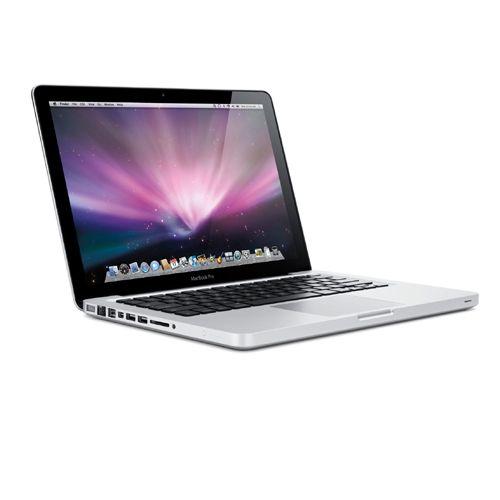 Macbook Pro Apple 13″ Core i5-3210m SSD Sierra mi 2012