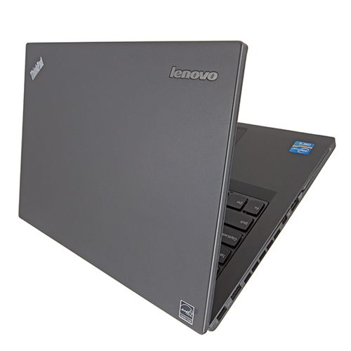 T440 ThinkPad Lenovo Ultrabook IPS Core i5-4300u SSD – Prix d'origine 1800€