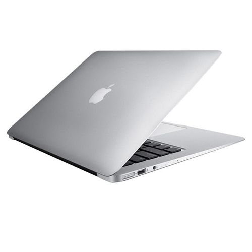 Macbook Air 13″ Apple Core i5-5250u SSD Sierra début 2015