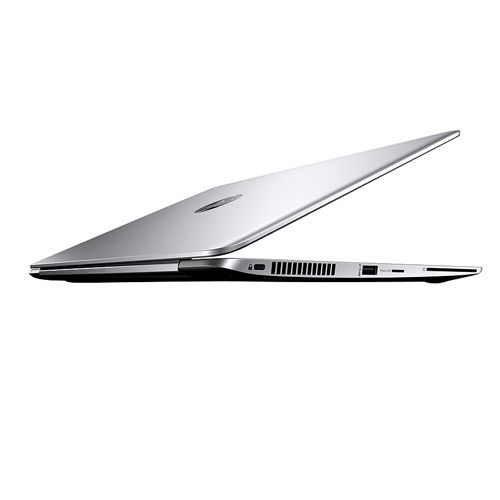 9470m folio Hp Elitebook 14″ Core i5-3437u SSD Win10- Prix d'origine 1300€