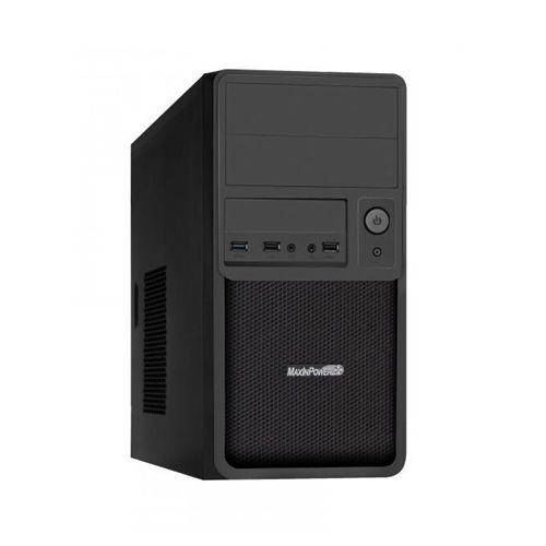 PC Unité centrale –  WorkHard – Intel core i5-6500 8Go DDR4 240go ssd + 500Go – GARANTIE jusqu'à 10 ans