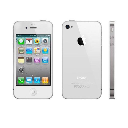 iphone 4s apple d bloqu tout op rateur pcpourtous. Black Bedroom Furniture Sets. Home Design Ideas