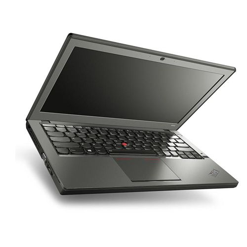 X240 ThinkPad Lenovo Ultrabook Core i5-4300u SSD batterie 4h – Prix d'origine 1400€