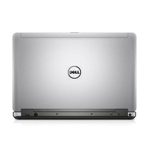 E6540 Dell Latitude 15,6″ Full HD Core i7-4800mq 4Cores 16Go Radeon2Go SSD – Prix d'origine 1950€