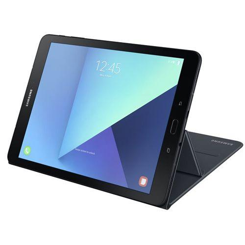 Galaxy s2 Tablette tactile Samsung T810  9,7″ 32 Go ETAT NEUF – EN STOCK retrait en magasin, pas de réservation