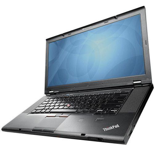 L530 15,6″ Lenovo ThinkPad Core i5-3320 ssd – Prix d'origine 1290€
