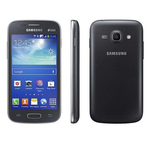Ace 3 Galaxy Samsung 4G – Débloqué tout opérateur – garantie 6 mois