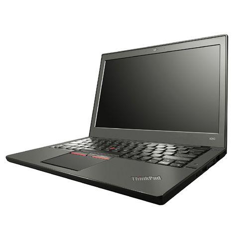 X250 ThinkPad Lenovo Ultrabook Core i5-5300u SSD batterie 4h – Prix d'origine 1250€
