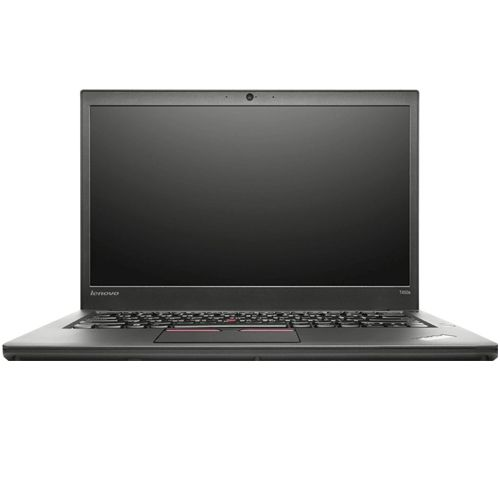 T460 ThinkPad 14″ FULL HD Lenovo Ultrabook Core i5-6300u 16go 256Go SSD batterie 6h – Prix d'origine 1900€