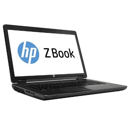 ZBook 15 G2 Hp FullHD i7-4800mq 16Go 480go SSD Quadro 2Go – Batterie 4H – CAO/DAO – Prix d'origine 1800€
