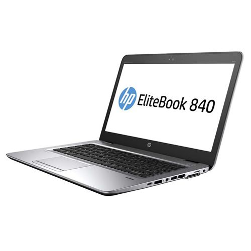 840 G2 14″ Hp EliteBook Core i5-5300u 8Go 256 Go SSD + 500 Go – batterie 5h – Prix d'origine 1190€