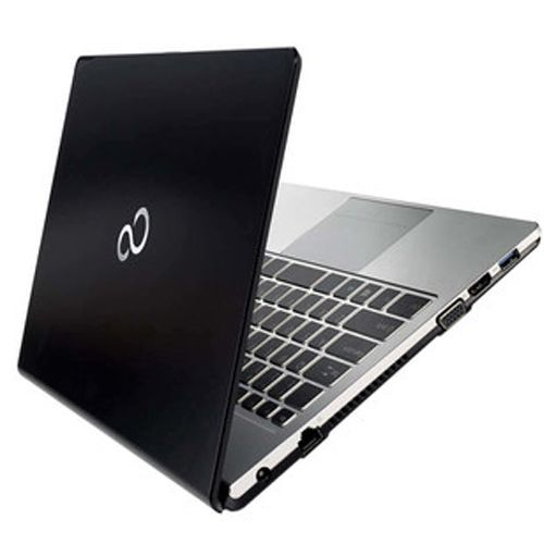 s935 Lifebook Fujitsu Ultraportable 13″ Full HD IPS 8Go Core i5-5200u 256go SSD batterie 6h – Prix d'origine 1500€