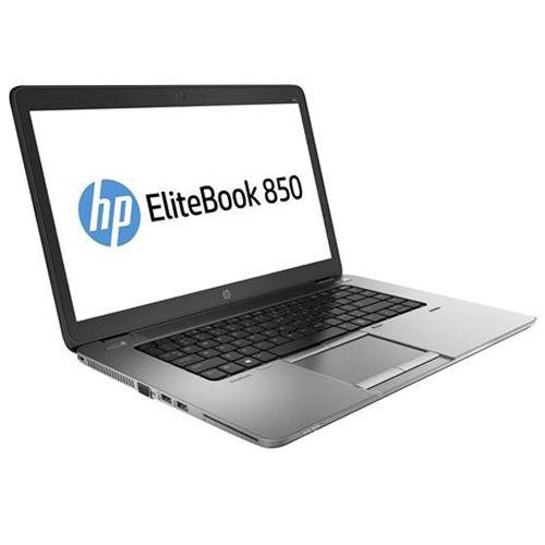850 G3 14″ Full HD Hp EliteBook Core i7-6500u 16go 512go SSD batterie 6h – Prix d'origine 2200€