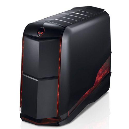 Alienware Aurora R4 i7-3820 16go 240go ssd + 820go – GTX 1050ti 4go – Garantie 1 an