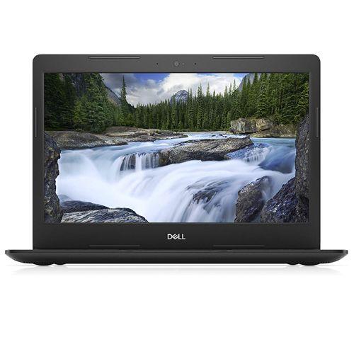 3490 Latitude Dell Ultrabook 14″ Full HD  Core i5-7200U  16Go 256Go SSD + 1To – batterie 7h – Prix d'origine 1600€